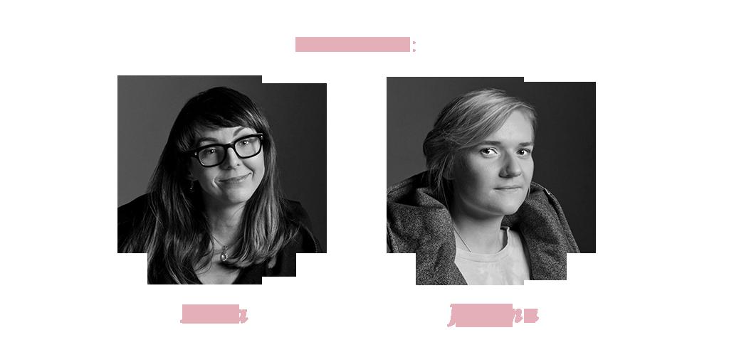 founders-mordki
