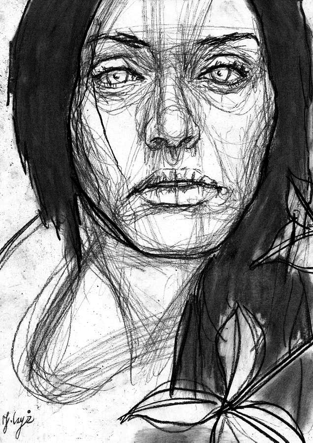 Jakub Czyz paintings drawings