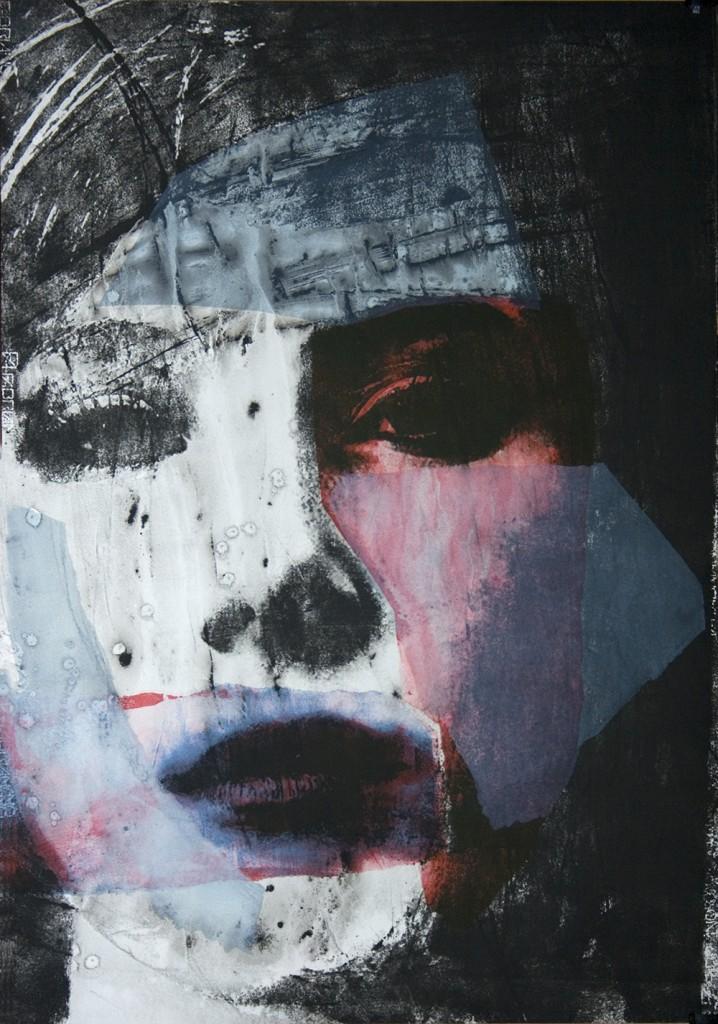 Pawel Kwiatkowski paintings