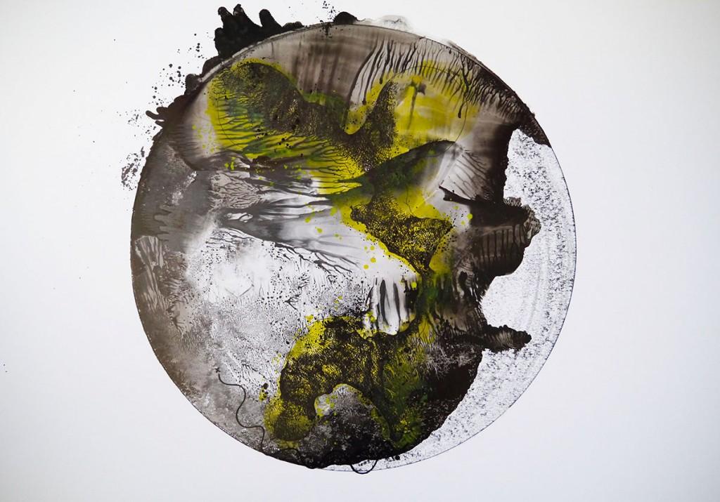 Piotr Pasiewicz paintings