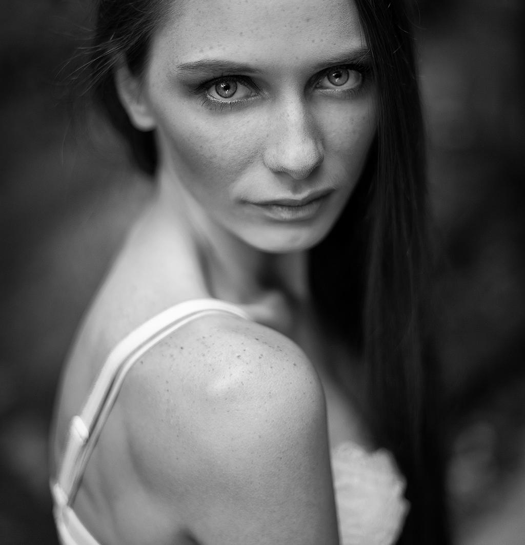 Gregor Laubsch photography / Artophilia