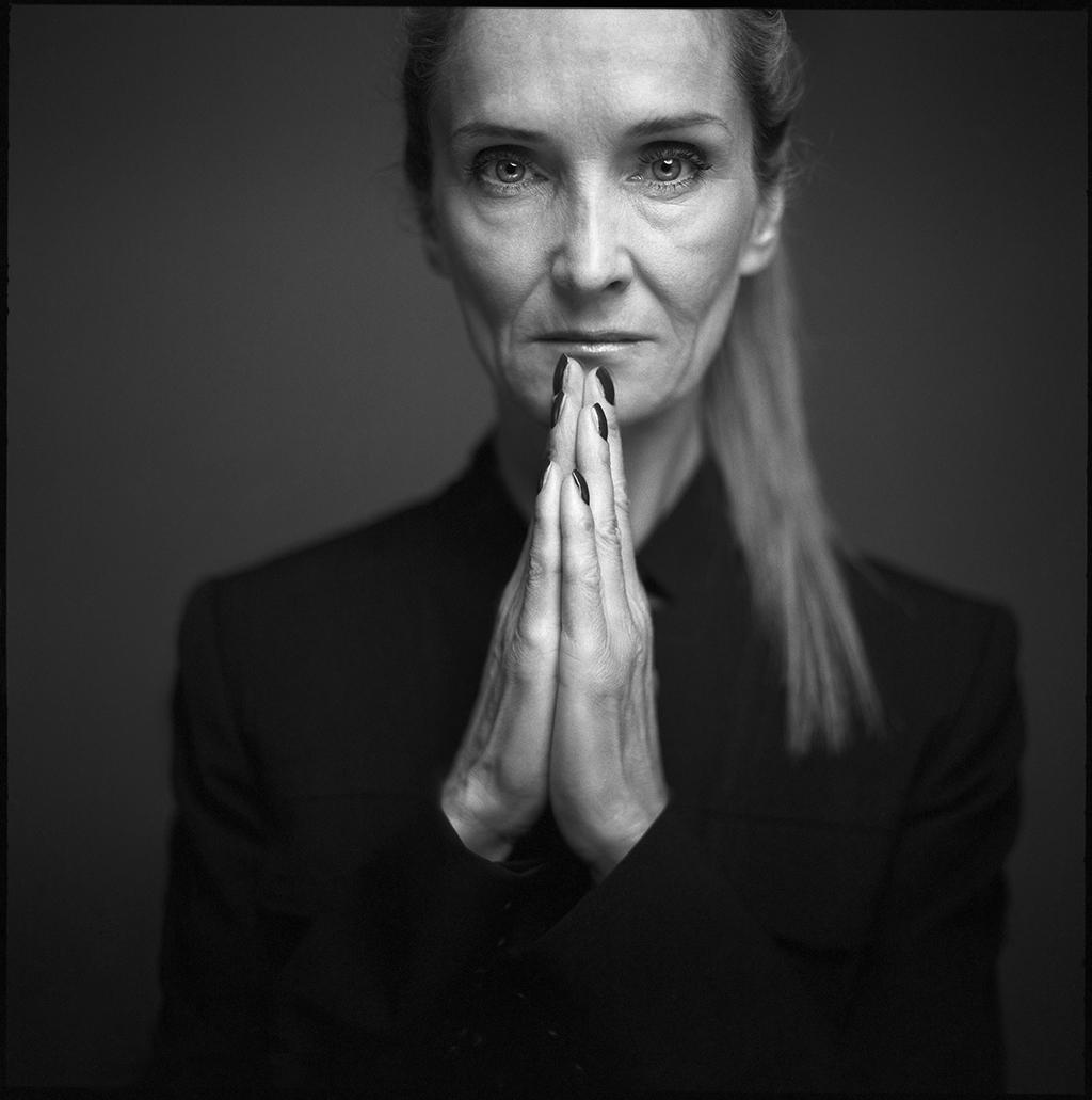 Ewa - Gregor Laubsch photography / Artophilia
