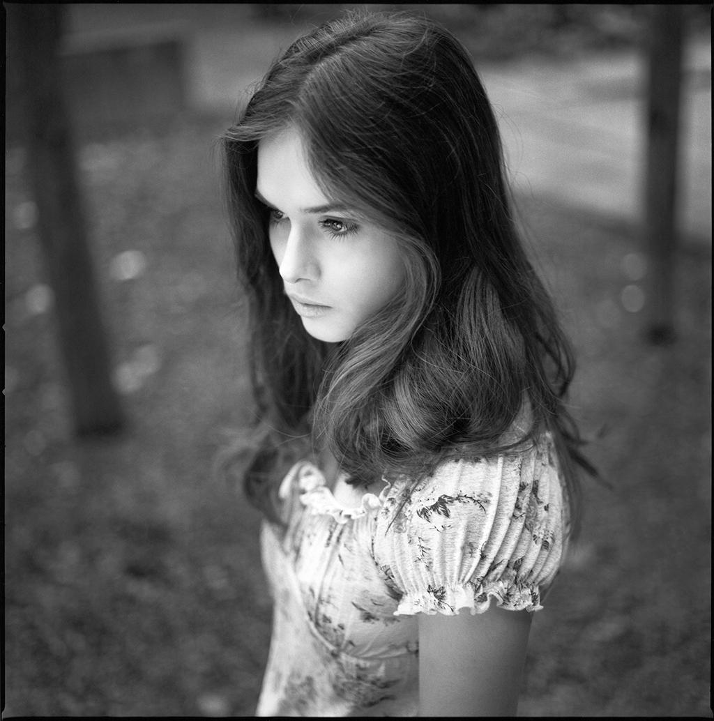 Johanna  Gregor Laubsch / Niezła sztuka - blog o sztuce