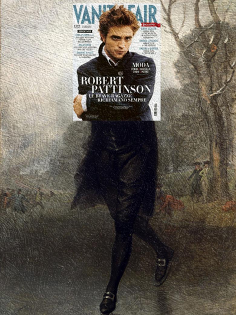 Robert-Pattinson_exact780x1040_p