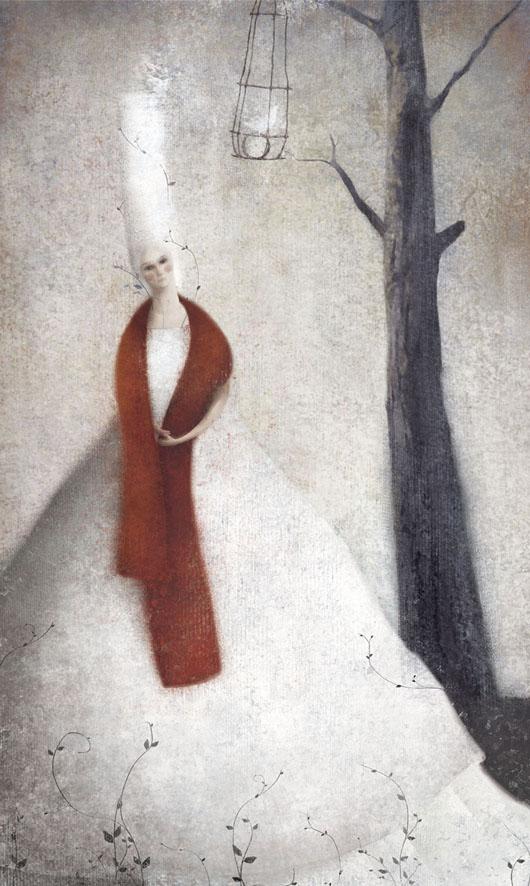 Gabriel Pacheco-カイ6