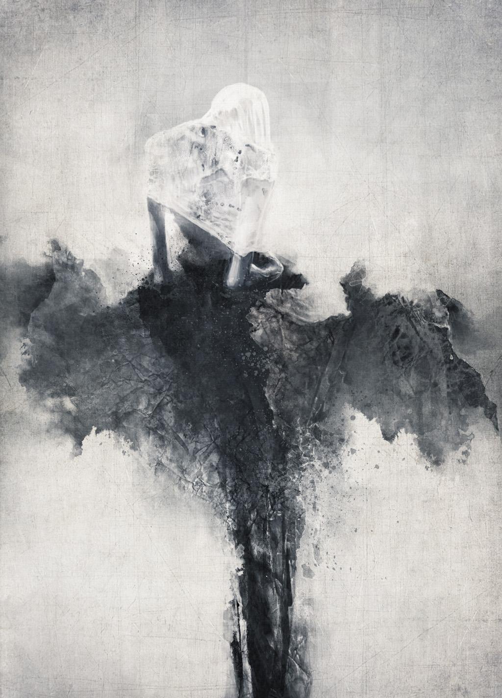 Jarek Kubicki / www.artophilia.com