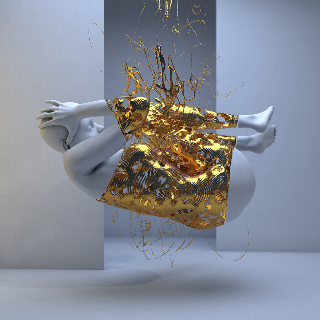 Adam Martinakis sztuka 3D animation computer graphics www.artophilia.com