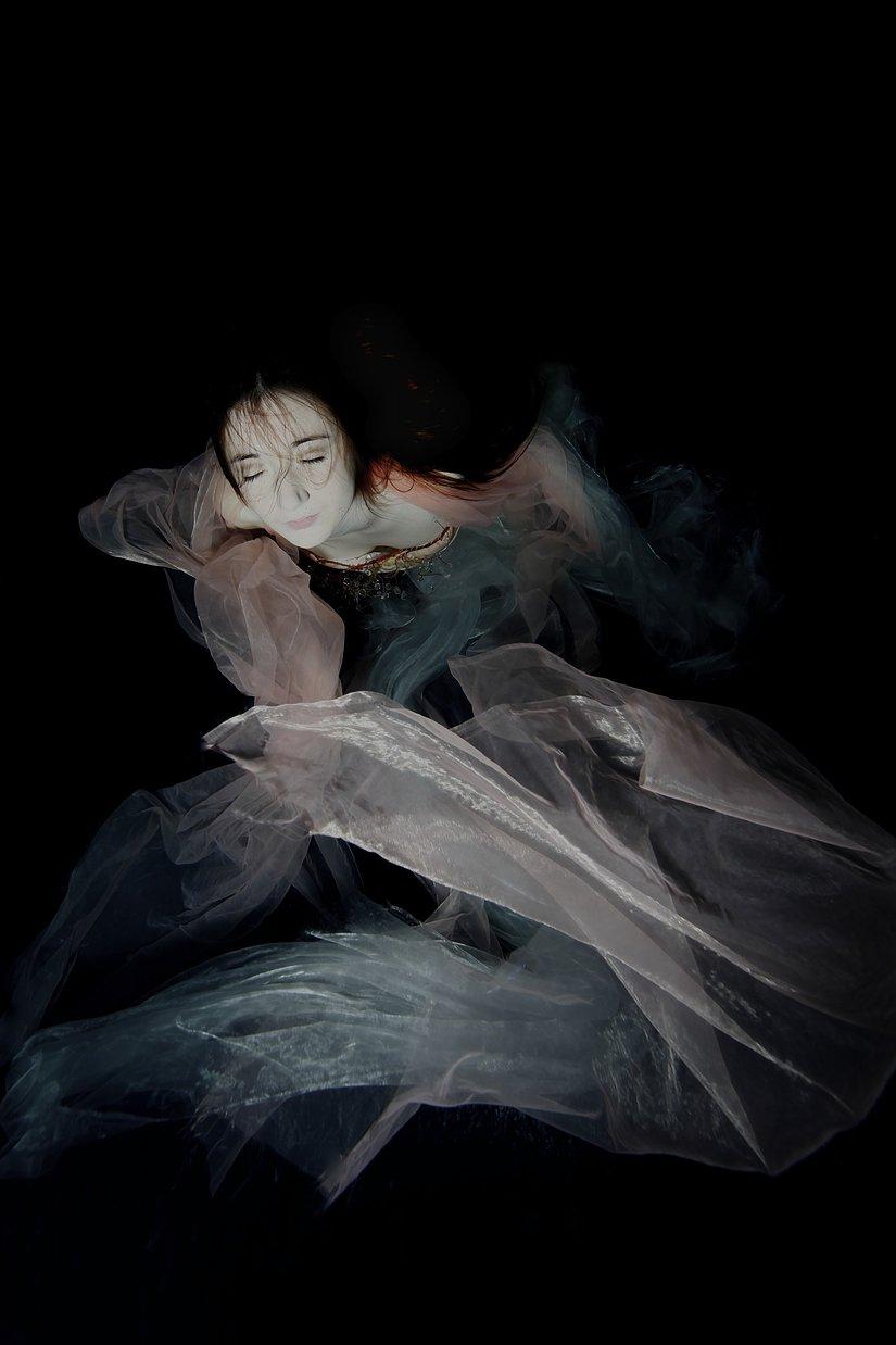 Gabriele Viertel photography