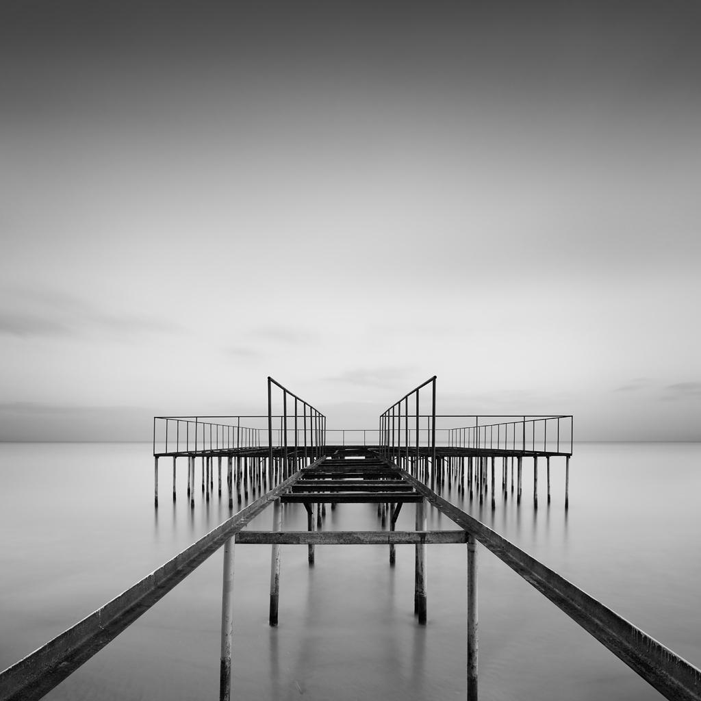Aleksandr Smirnov photography