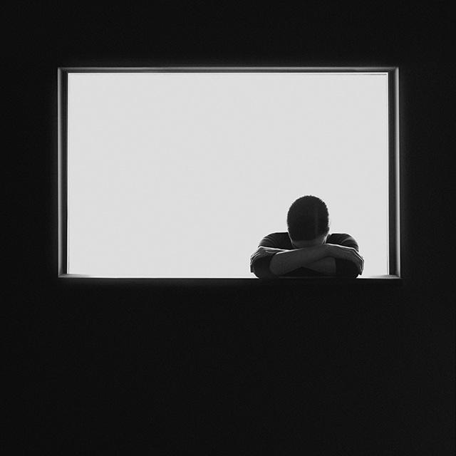 Noell Oszvald photography