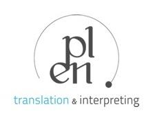 Paulina Dzwonnik logo