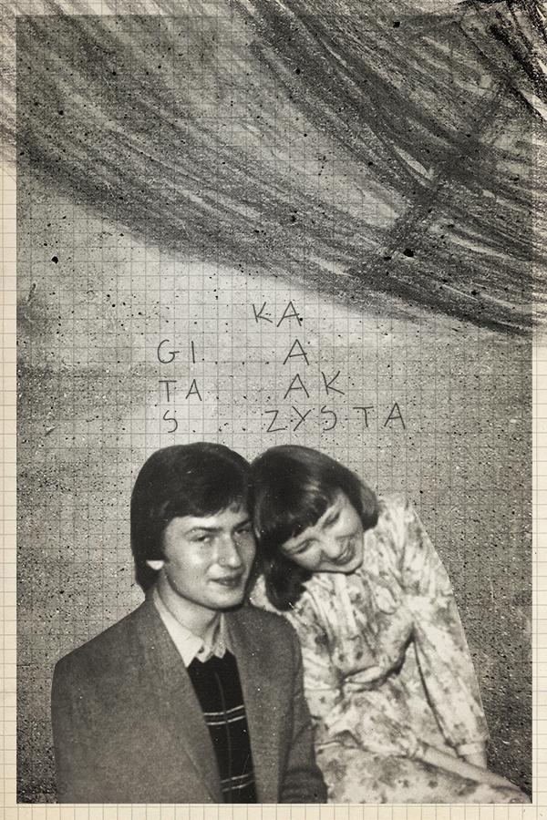 Marcela Paniak