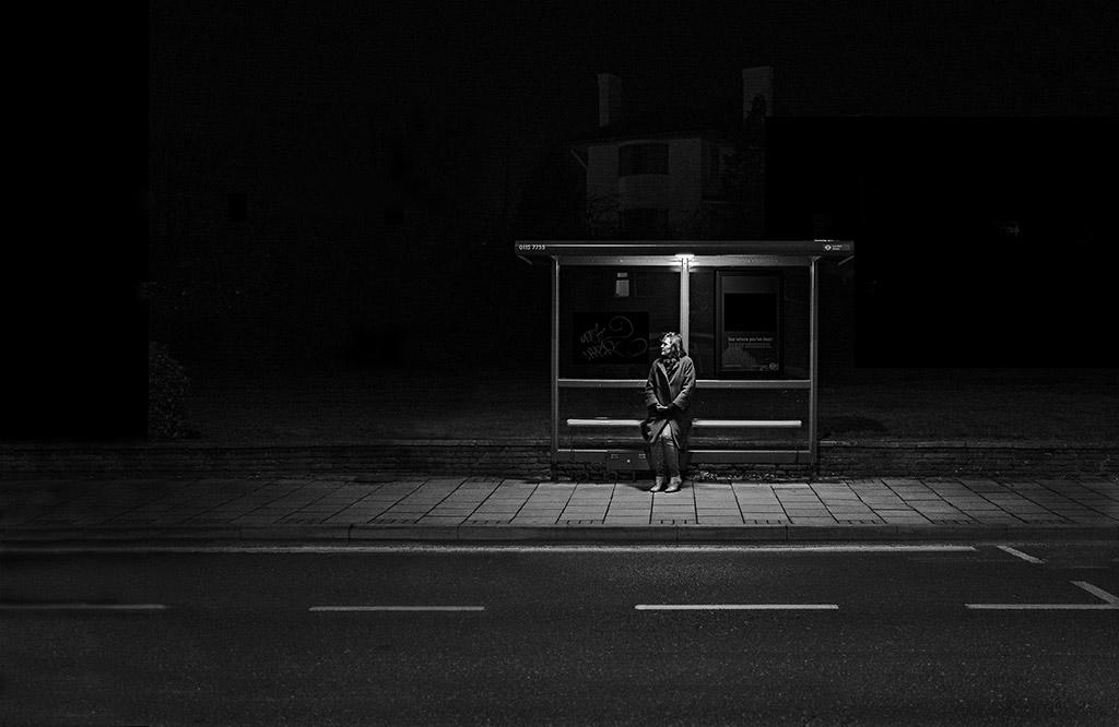 Rupert Vandervell photography