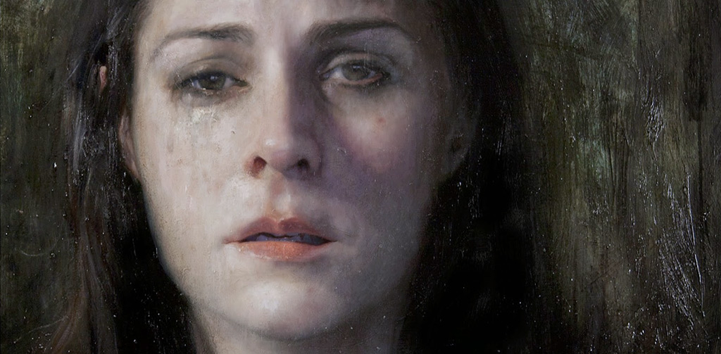 Alyssa Monks Loss