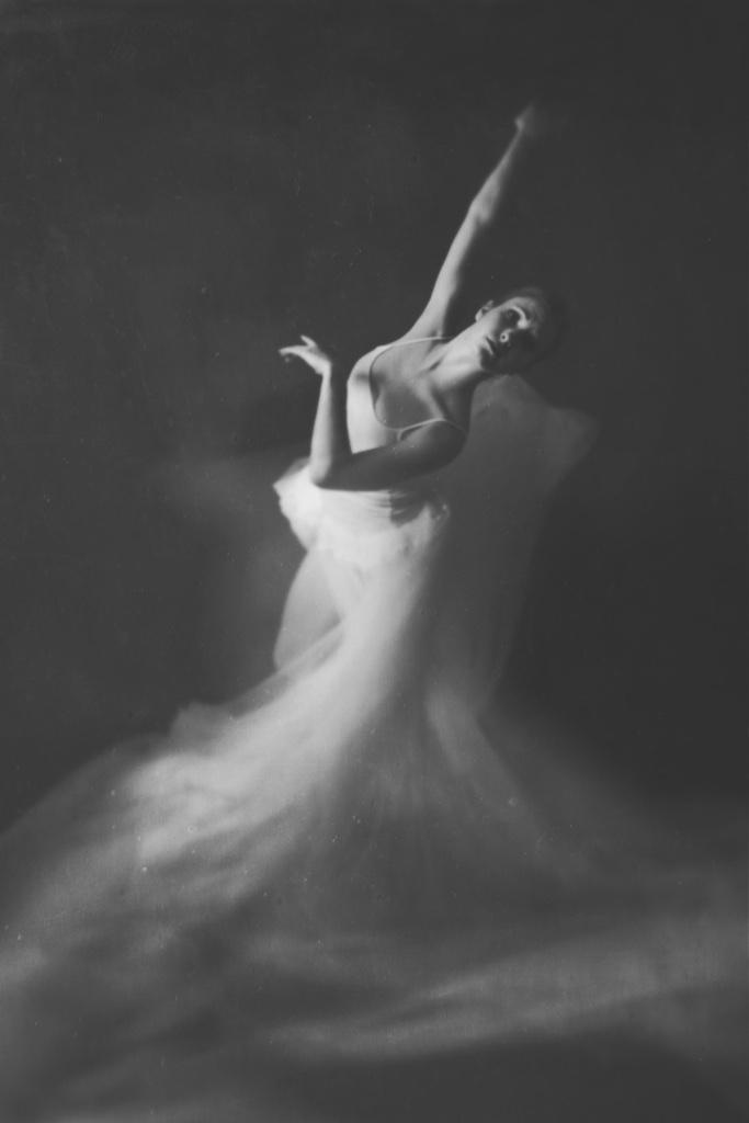 Josephine cardin photography