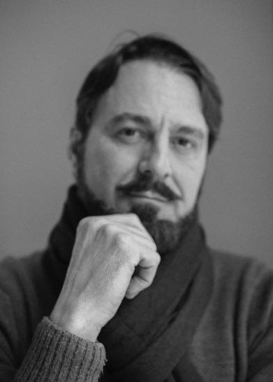 Andrea Bucci